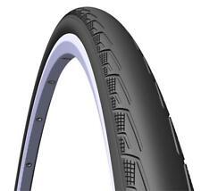 Fincci Pair 700 x 25c 25-622 Foldable Tyre 120TPI