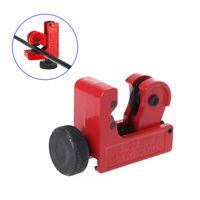 Portable Trimmer Sport Archery Cut off Arrow Cutter High Practical Hot
