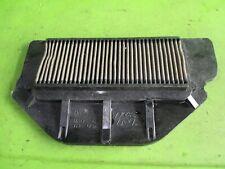 Honda CBR929 CBR929RR cbr 929 RR 929RR K&N KN air filter