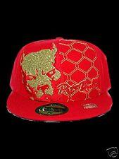 red-bulldog-cap