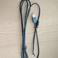 USB-Kabel Keyboard Line Wire für Logitech G910 Orion Spectrum RGB-Spieletastatur