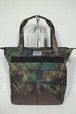 NUEVO Brunotti Bolso De Mano Y Hombro Bag TAS Comprador Carry All 10-16
