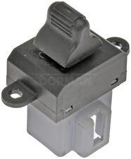 Dorman 901-193 Power Window Switch