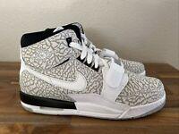 Nike Air Jordan Legacy 312 (GS) Big Boys  Sz 7Y Youth AT4040-100