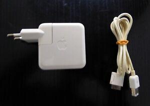 Apple iPod Adapter Ladegerät Firewire Kabel Netzteil Charger A1070