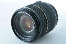 Tamron AF 28-300mm F/3.5-6.3 XR LD IF Macro Lens for Nikon (ny1745)