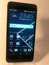 HTC Desire 626 - 16GB - Grey (Unlocked) Smartphone Mobile