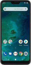 Xiaomi Mi A2 Lite - 64GB - Black (Ohne Simlock) Smartphone