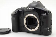 【NEAR MINT counter 102】Canon EOS-1V 35mm SLR Film Camera GR-E2 from japan #113