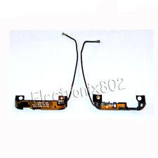 Sony Ericsson W850 W850i Antenna Loud Speaker Buzzer