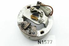 DKW RT 125 Bj. 1954 - Lichtmaschine Generator N1577