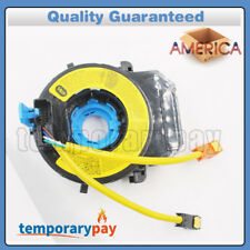 OEM New Clock Spring Assembly 93490-1U120 For Kia Sorento 2014  Heated Steering