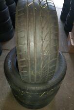4x 235 55 17 Dunlop Sp Sport 01