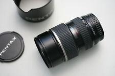 SMC Pentax-FA AF 4,5/80-160mm für Pentax 645