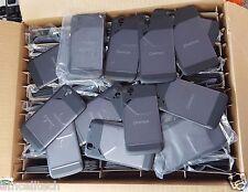 Lot of 10 Original OEM Pantech P8010 Grey Back Cover Battery Door