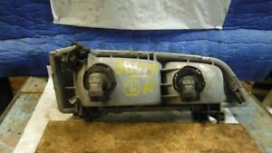 94 95 96 97 HONDA ACCORD L. HEADLIGHT 4704
