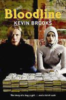 Bloodline, Brooks, Kevin , Acceptable   Fast Delivery