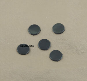 5pcs Black White Clickwheel Central Center Button for iPod 5th Video 30/60/80GB