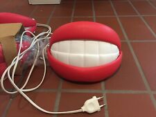 FLABB IKEA Lampe Zahnarzt Werbung Lächeln Smile
