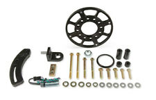 MSD 86403 Crank Trigger Kit Ford Small Block BLK