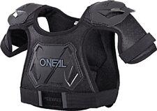 O'neal PeeWee chaleco de Protección negro m/l (md/lg)