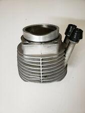 2 x Ventildeckeldichtung BMW R80RT  R100RT valve cover gasket Motorbike Motorrad