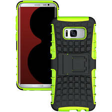Cover for Samsung Galaxy Hard Cover Protective Cover Outdoor Case Bumper