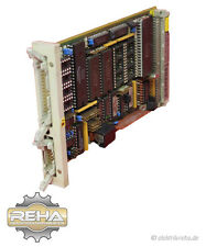 Siemens smp-e14-a31 c8451-a10-a2