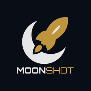 100,000,000 MOONSHOT - MINING CONTRACT - Crypto Currency - 2 Hour Delivery