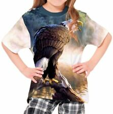 Skids Cotton Blend T-Shirts & Tops (2-16 Years) for Girls