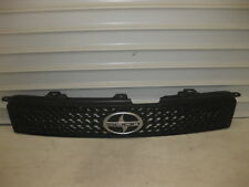 2008-2010 SCION XB OEM GRILLE FACTORY GRILL