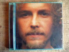 Alex Britti  la vasca     CD COME NUOVO
