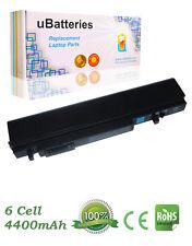 New Battery Dell Studio XPS 16 1640 1640n 1645 1645n 1647 1647n X413C 4400mAh