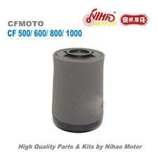 TZ-64CF800 Air Filter CFMoto Parts CF188 800cc CF MOTO ATV UTV Quad Engine Spare
