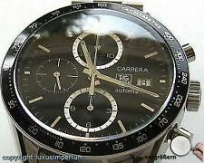 Hau Tag Heuer Carrera Automatik Luxusuhr Uhr Herrenuhr Uhren Markenuhr Herren