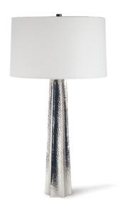 Metro Table Lamp - Regina Andrew