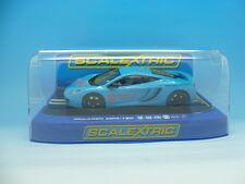 Scalextric c3330 McLaren mp4