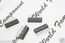 1pcs - TOSHIBA TA7122BP Integrated Circuit (IC) - Genuine