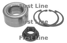FBK471 FRONT REAR WHEEL BEARING KIT FOR FORD COUGAR GENUINE OE FIRST LINE