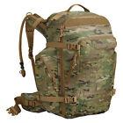 Camelbak 1729901000 Hydration Pack,1690 Oz./50L,Camouflage