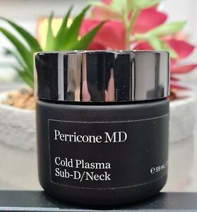 Perricone MD Cold Plasma Sub-D/Neck