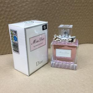 Christian Dior Blooming Bouquet 3.4 oz Women Eau de Toilette * NEW * SALE *