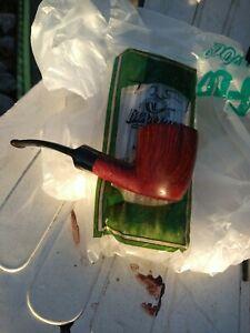 STANWELL MAJAESTIC 64 SMOOTH DUBLIN PLATEAU TOBACCO SMOKING PIPE