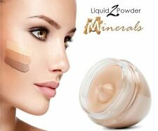 Unbranded All Skin Types Liquid Single Foundations