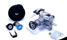NEW Ignition set for Vento Triton r4 Strada Eurosport, GMI 107 B-08, 1345
