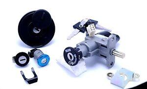 NEW Ignition set for Vento Triton r4 Strada Eurosport, GMI 107 B-08, 1345