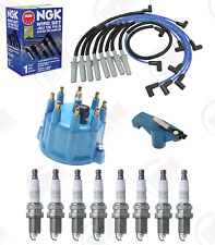 Tune-Up kit (Upgrade) for Dodge Ram 1500 2500 3500 Dakota Durango 5.2-5.9 V8