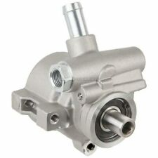 New Power Steering Pump For General Motors Jeep Renault & Saab