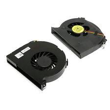 NEUF d'ORIGINE DELL XPS 17 L701X L702X CPU Ventilateur xkd45 0xkd45 4jgm7fawi00