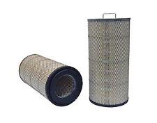 Wix 46744 Air Filter
